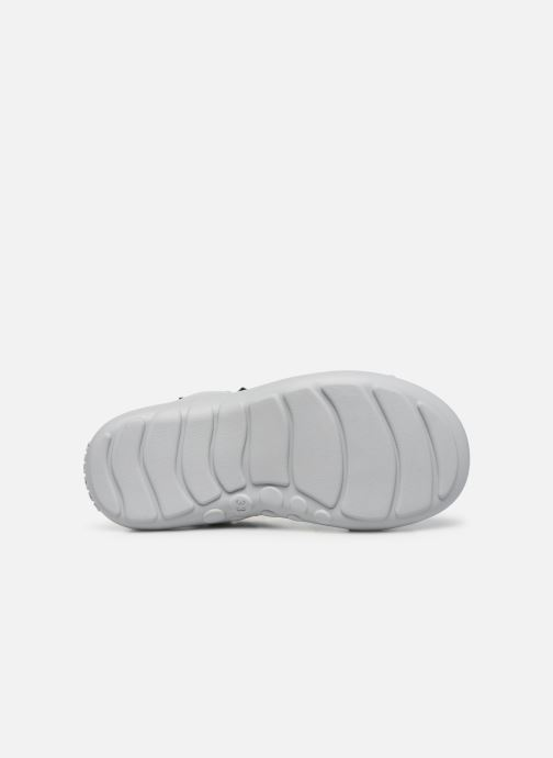 Sandali e scarpe aperte Camper OUS 800360 Nero immagine dall'alto
