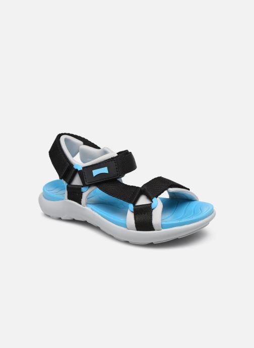 Sandali e scarpe aperte Camper OUS 800360 Nero vedi dettaglio/paio