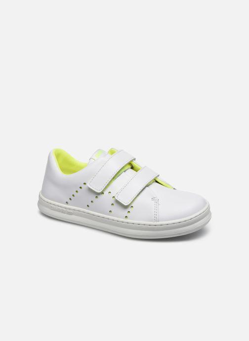 Baskets Enfant Runner 800358
