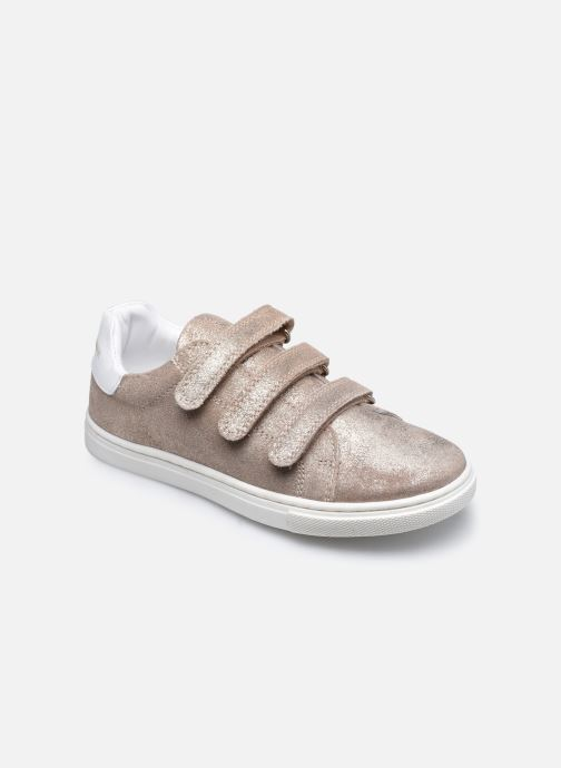 Sneakers Kinderen KF - Basket basse