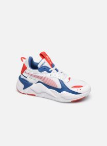 Trainers Children Rs-X Mu