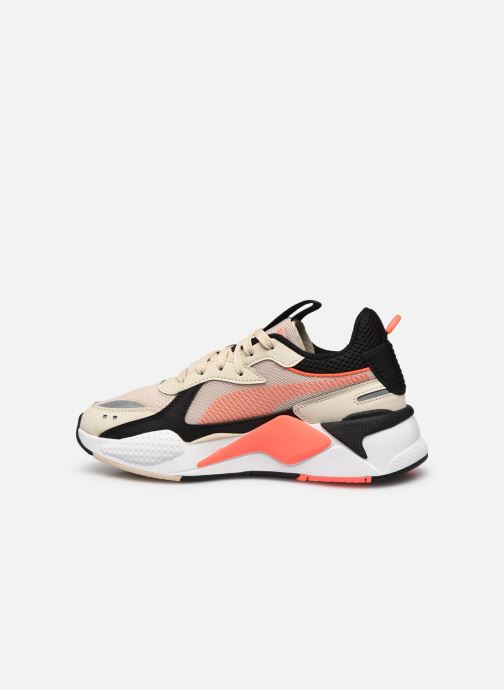 Sneakers Puma Rs-X Bold N Multicolore immagine frontale