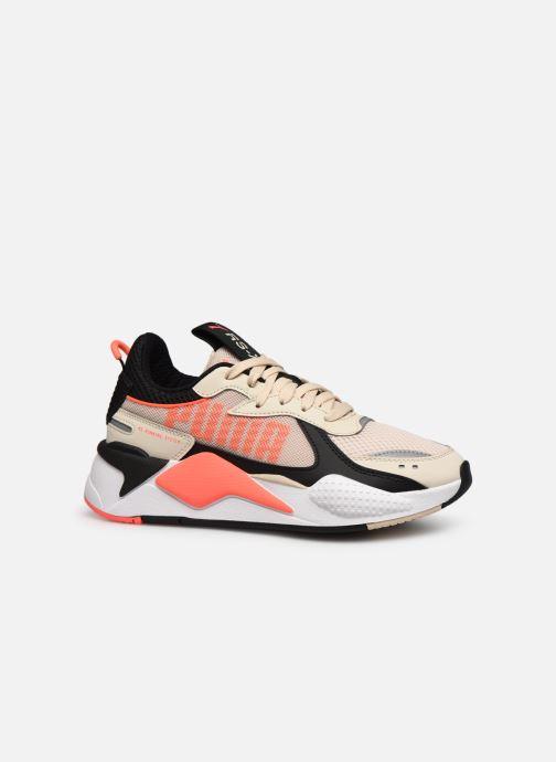Sneaker Puma Rs-X Bold N mehrfarbig ansicht von hinten