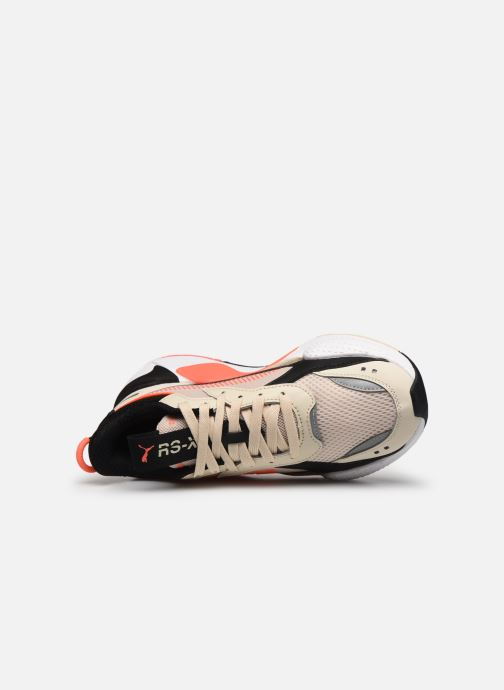 Sneakers Puma Rs-X Bold N Multicolore immagine sinistra