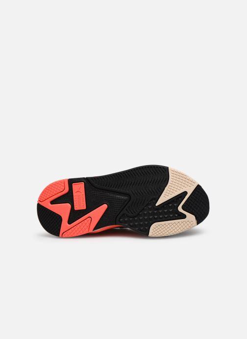 Sneaker Puma Rs-X Bold N mehrfarbig ansicht von oben