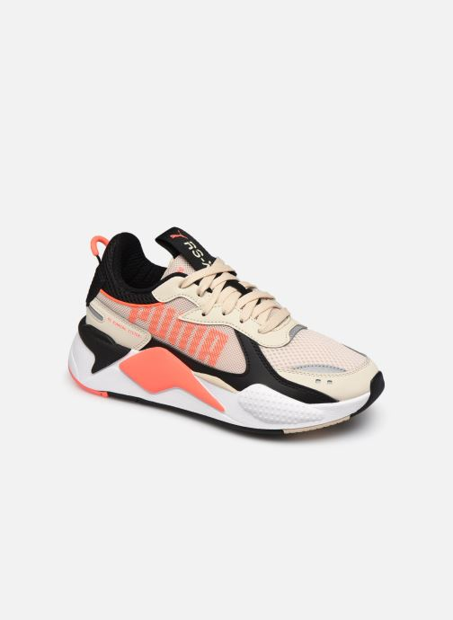 Sneaker Puma Rs-X Bold N mehrfarbig detaillierte ansicht/modell