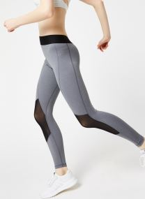 Pantalon legging - Ask Sp Long T