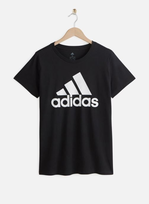 W Bos Co T Inclusive-Sizing