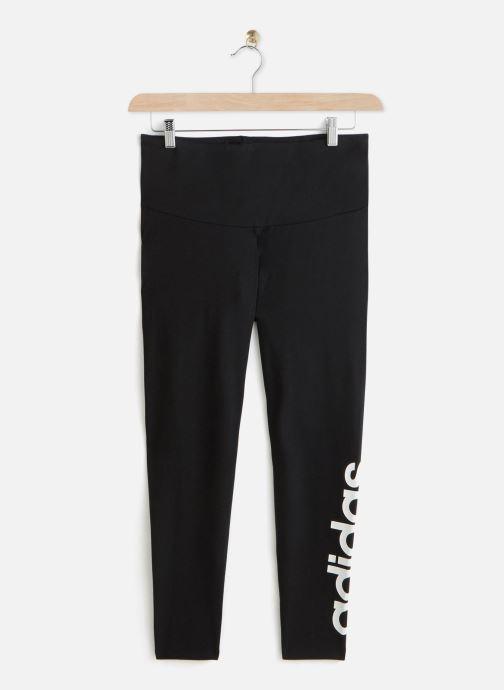Pantalon legging - W E Inc Tig Inclusive-Sizing