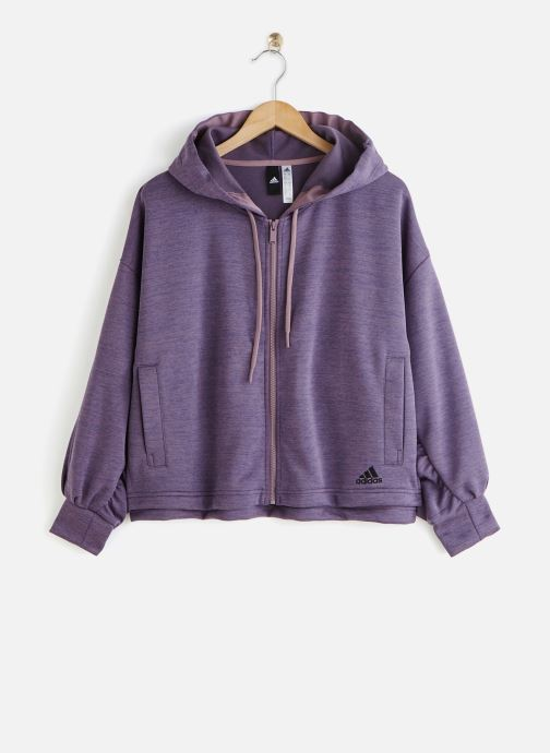 Kleding Accessoires W Gather Hoodie