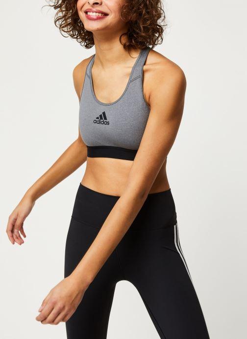 Sous-vêtement sport - Drst Ask Bra