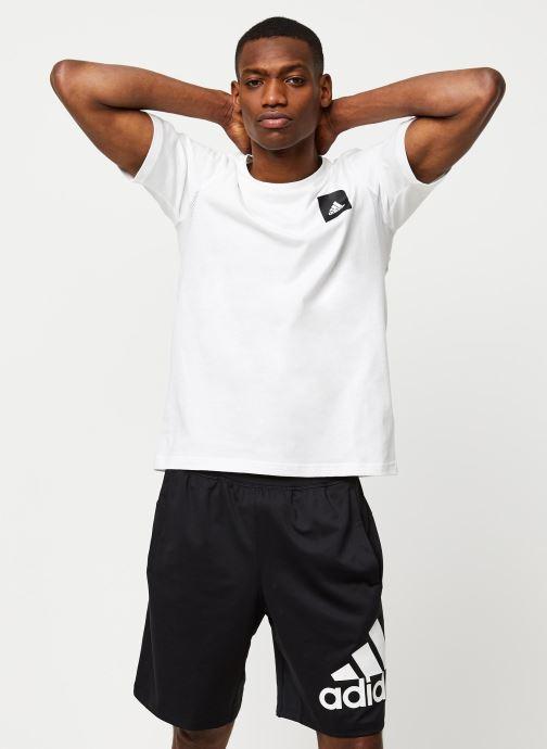 T-shirt - Mhe Tee Sta