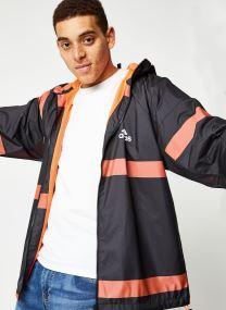M Adidas W.N.D.