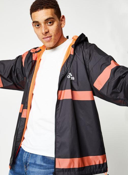 Kleding Accessoires M Adidas W.N.D.