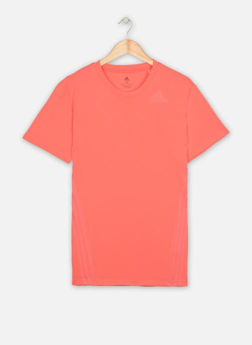 T-shirt - Aero 3S Tee