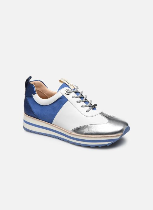 Sneakers Dames 4CANDIO
