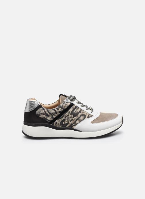 Sneakers JB MARTIN 1KALIO Bianco immagine posteriore