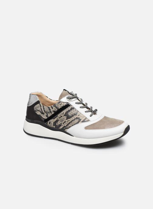 Sneakers JB MARTIN 1KALIO Bianco vedi dettaglio/paio