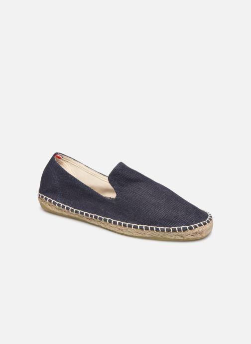 1789 Cala Slip On Coton (azul) - Alpargatas Chez