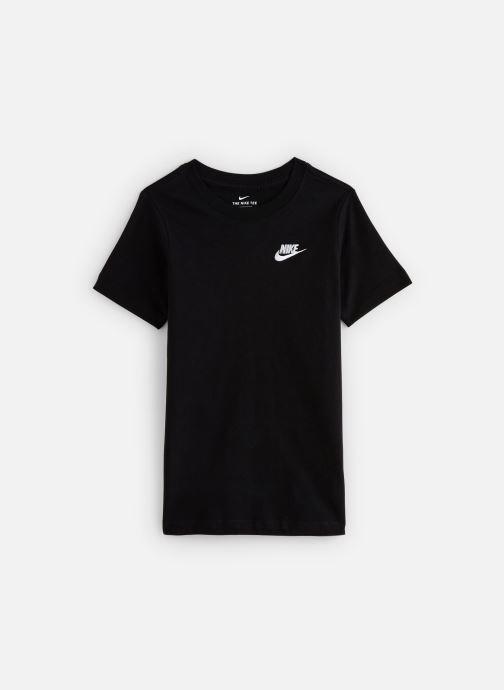 Nike Sportswear Tee Emb Futura