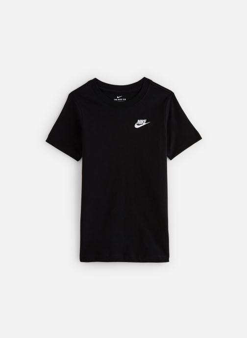 T-shirt - Nike Sportswear Tee Emb Futura