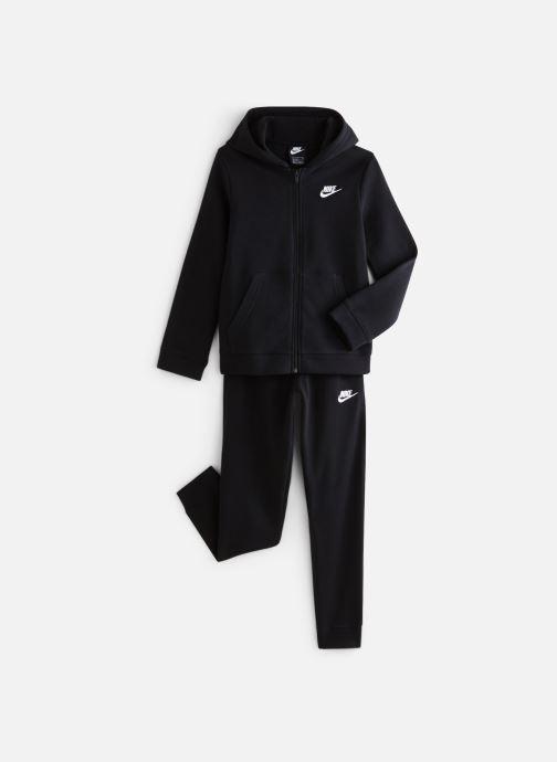Nike Sportswear Core Bf Trk Suit