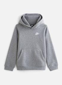 Nike Sportswear Club Po Hoodie