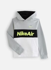 Nike Air Po