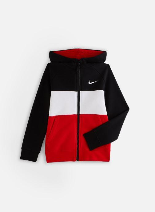 Nike Air Fz