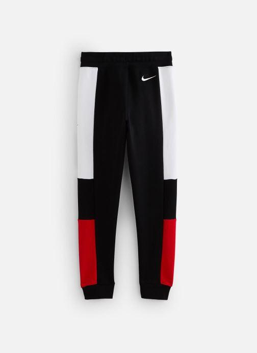 Vêtements Nike Nke Air Pant Noir vue bas / vue portée sac
