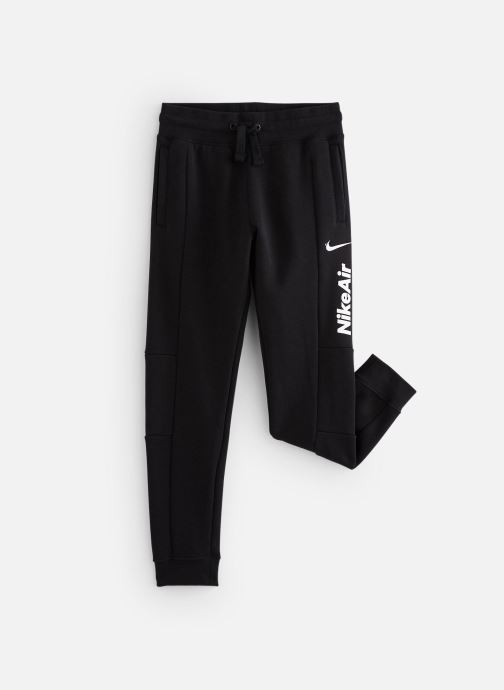 Pantalon de survêtement - Nke Air Pant