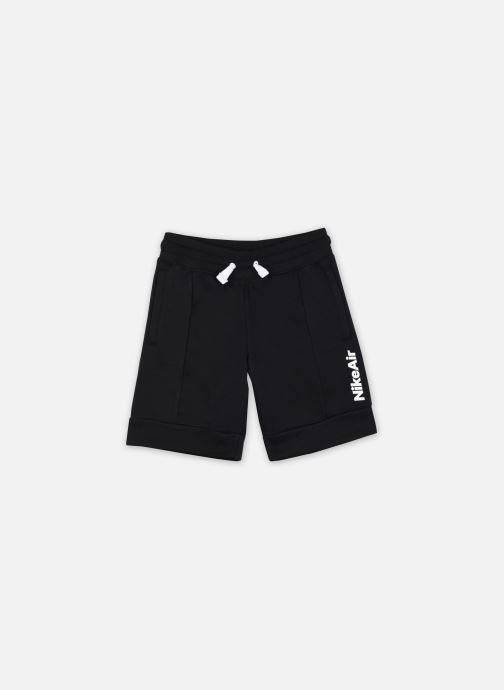 Short de sport - Nike Air Ft Short