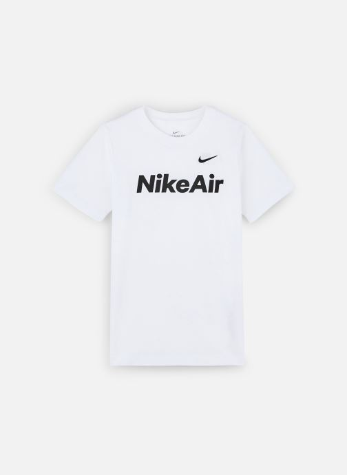 T-shirt - B Nsw Tee Nike Air C&S