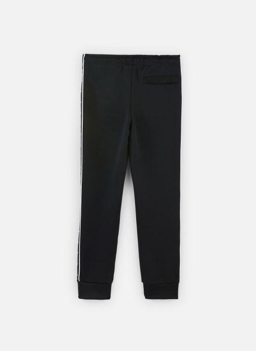 Vêtements Nike Nike Sportswear Jggr Cf Pk Swoosh Tape Noir vue bas / vue portée sac