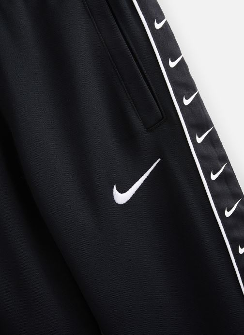 Vêtements Nike Nike Sportswear Jggr Cf Pk Swoosh Tape Noir vue portées chaussures