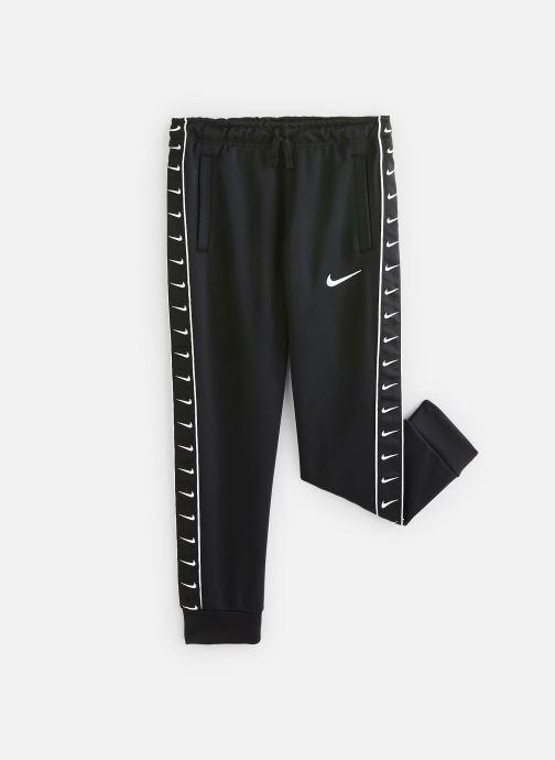 Vêtements Nike Nike Sportswear Jggr Cf Pk Swoosh Tape Noir vue détail/paire