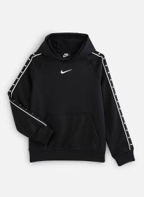 Nike Sportswear Hoody Pk Swoosh Tape