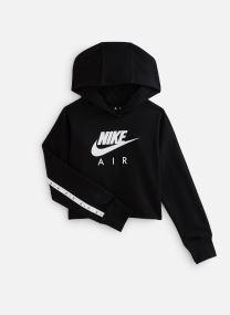 Nike Air Crop Hoodie