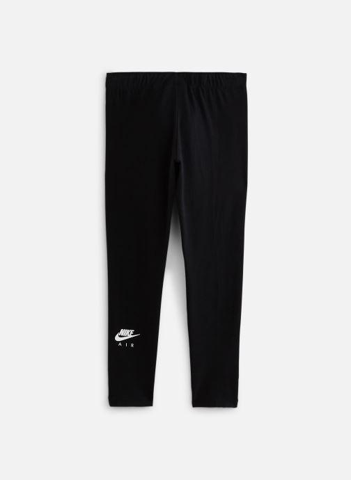 Vêtements Nike Nike Air Favorites Lggng Noir vue bas / vue portée sac