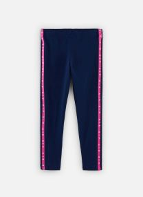 Pantalon legging - Nike Air Favorites Lggng