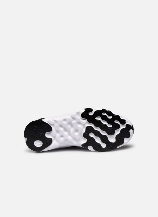 Baskets Nike Nike Renew Element 55 (Ps) Noir vue haut