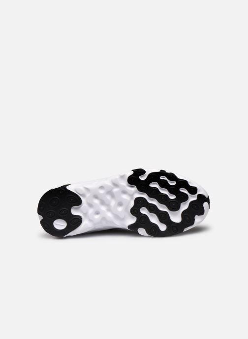 Deportivas Nike Nike Renew Element 55 (Ps) Negro vista de arriba