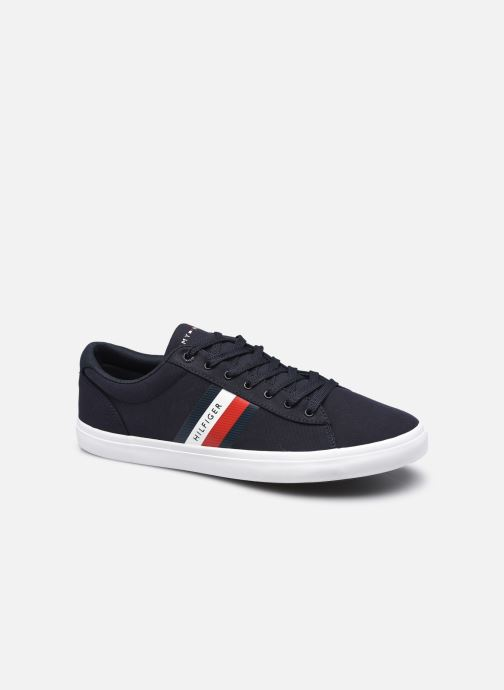 Baskets - ESSENTIAL STRIPES DETAIL SNEAKER