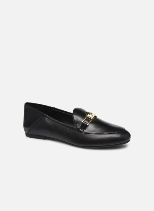 TRACEE LOAFER