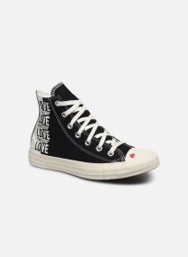 Converse kvinnaskor | Shoppa Converse skor kvinna