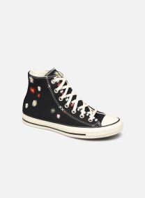 Chuck Taylor All Star Lift Self Expression Hi