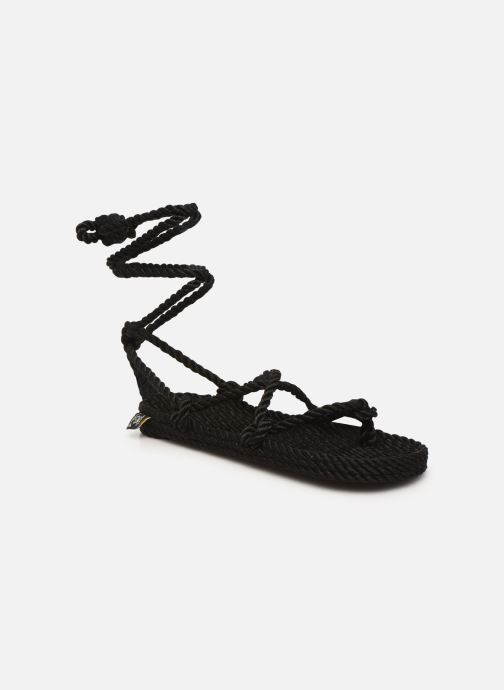 Sandales et nu-pieds Femme Romano