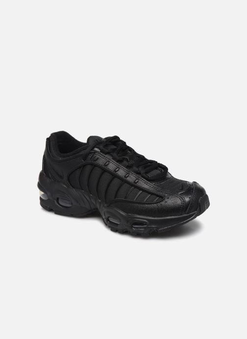 Baskets Enfant Nike Air Max Tailwind Iv (Gs)