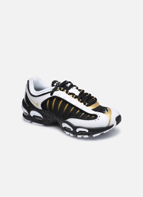 Nike Air Max Tailwind Iv (Gs)