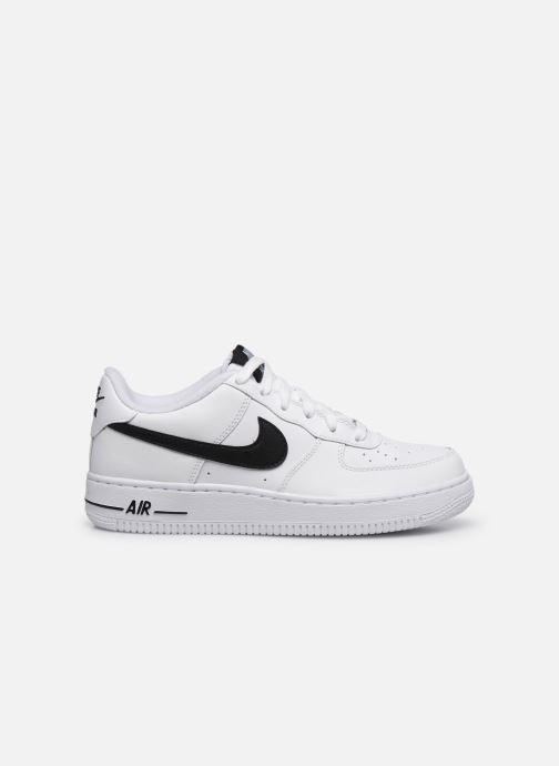 Nike Air Force 1 An20 (Gs) (Blanc) Baskets chez Sarenza